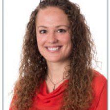 Meredith LaRue, FNP-C