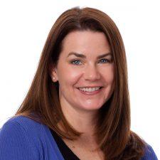 Jennifer Cardwell, MD