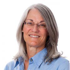 Lisa Hutchens, MD