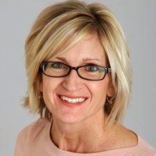 Erin Newman, RN, MSN, PPCNP-BC