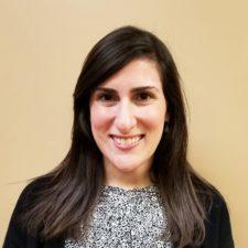 Sarah Givner, MD